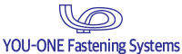 YOU-ONE Fastening Systems
